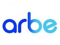 Arbe推出全新高密度自动驾驶雷达天线