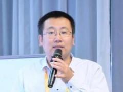 黄鑫:5G毫米波射频前端技术复杂度成倍提升