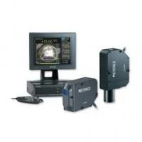 基恩士表面扫描激光共焦位移计  LT-9000 系列