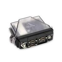 北斗星通FlexPak6D多系统高精度接收机
