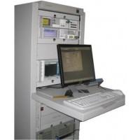 研辰AT800射频预认证测试系统