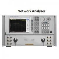 研辰AT105 屏蔽/吸波材料测试系统