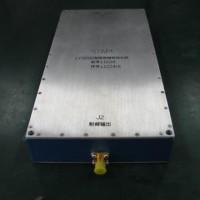 中电九所ZYS0418型宽带频率综合器