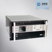 迈科拓MPA系列EMC测试整机功率放大器