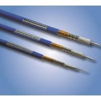 翼波FSA系列三层屏蔽高性能低损耗同轴电缆